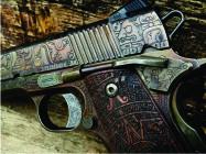 Aztec 2
